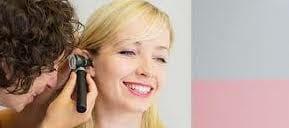 HearWell Hereford Hearing Experts